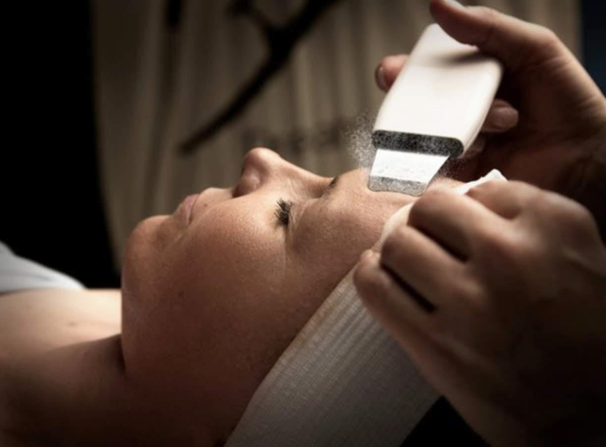 Lux Skin Lab | Colleyville Skin Care Spa