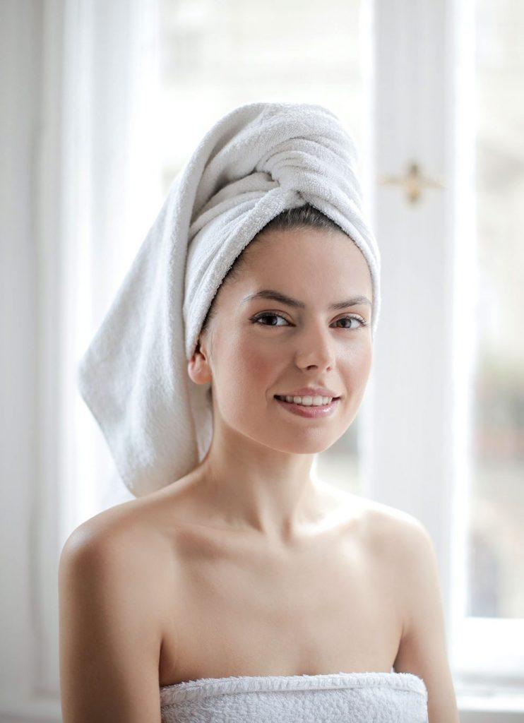 Lux Skin Lab | DermaSound Ultra