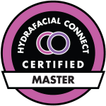 Connect_badge_master-min
